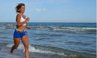 Discover the Running experience with Mindfulness